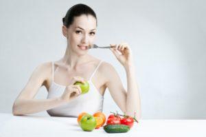 Гипохолестериновая диета стол 10
