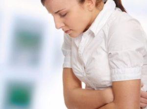 лекарства при анацидном гастрите