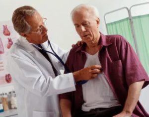 Борьба с атеросклерозом сосудов