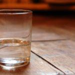 200г спирта (водки)