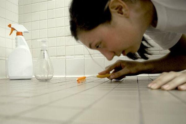 Лечение астазии у детей