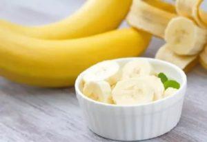 какие фрукты можно кушать при язве желудка