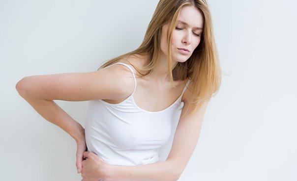 Признаки и лечение пиелонефрита у женщин