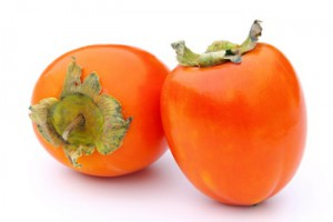 фрукты при язве