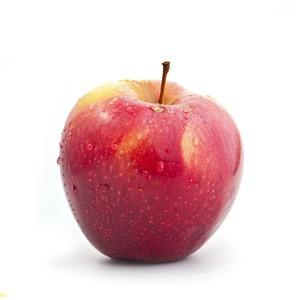 фрукты при язве желудка