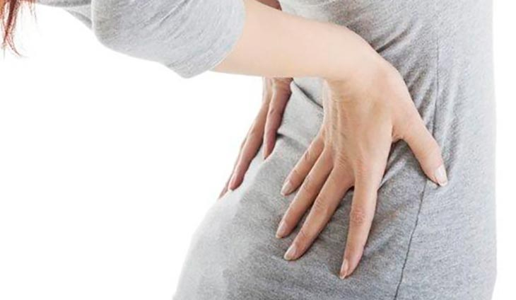 Мочекаменная болезнь и почечная колика