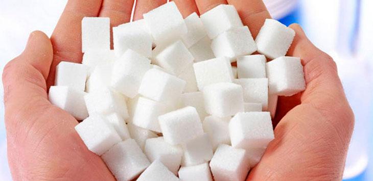 Норма сахара у женщин