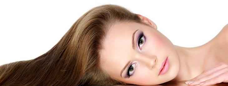 Правила применения миндального масла для волос