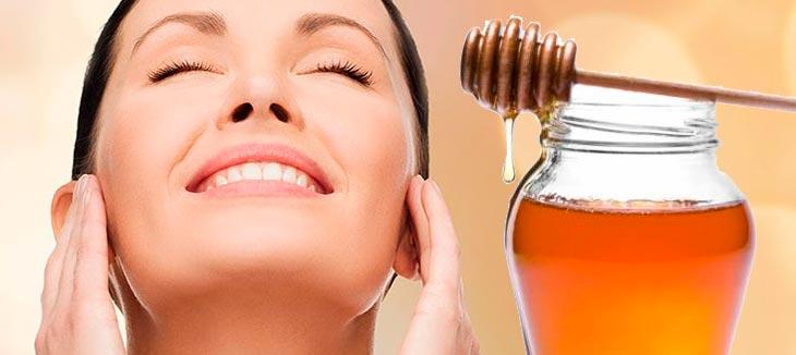 Противопоказания и вред медовых масок