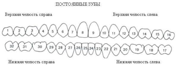 Универсальная система