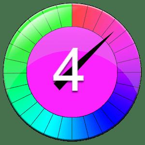 Четвертый день цикла