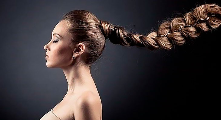 эффективные маски для волос с репейным маслом