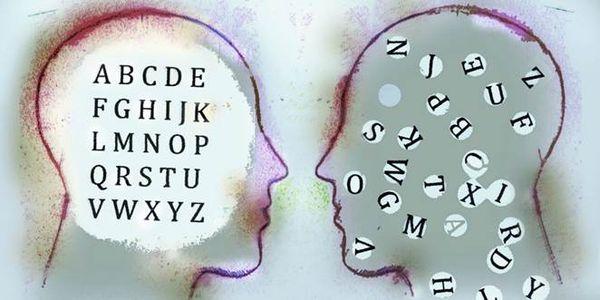 Занятия с логопедом