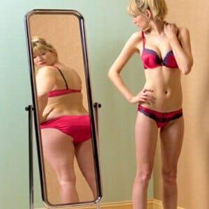 Лишний вес или худоба