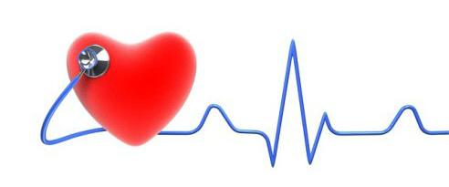 Эффективны в снижении риска первого инфаркта и инсульта