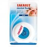 Зубная нить LACALUT Dental, 50 м