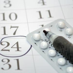Методы расчета и таблетки