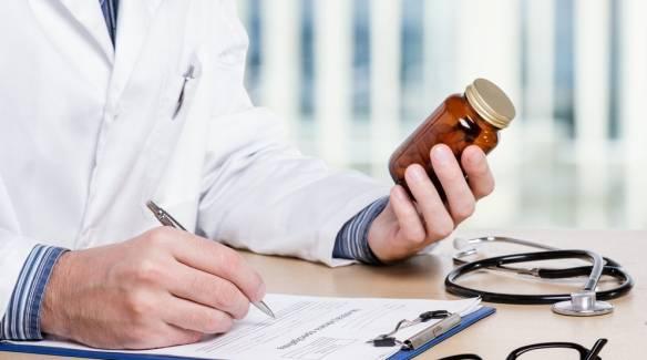 Как правильно принимать Левомицетин при цистите