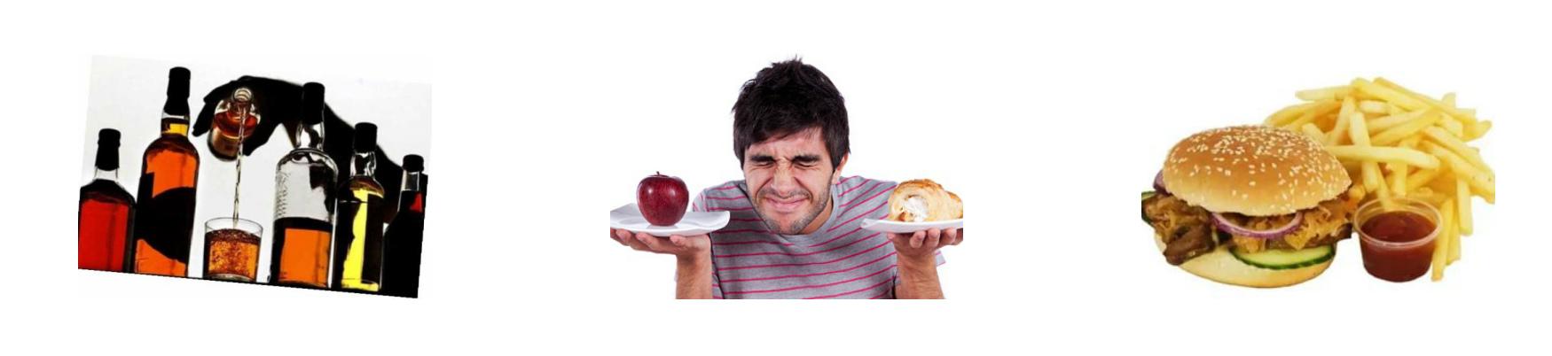 Причины повышенного сахара