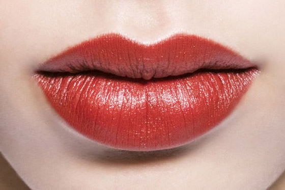 губы после татуажа