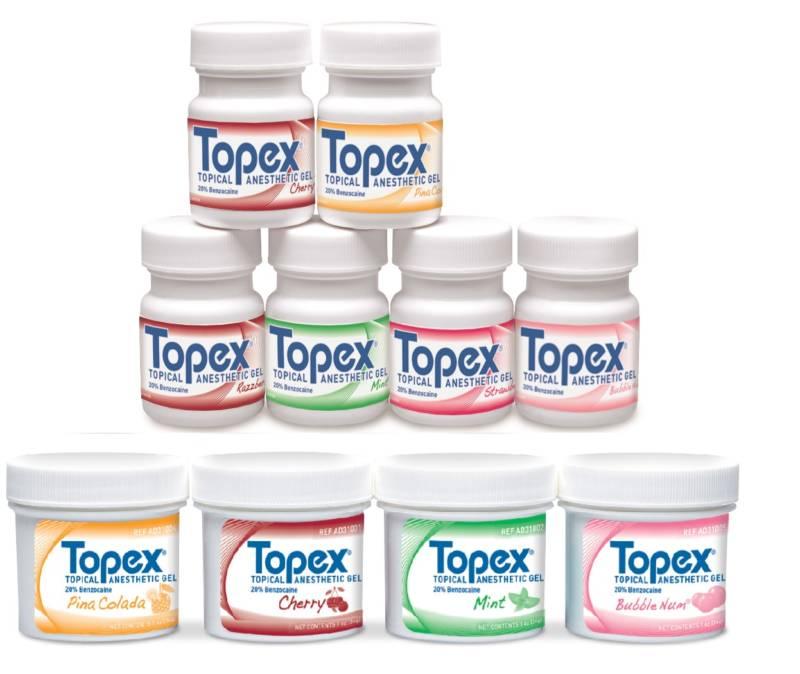 Топекс